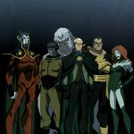 "Five Thoughts on <i>Young Justice</i>'s ""Revelation"""