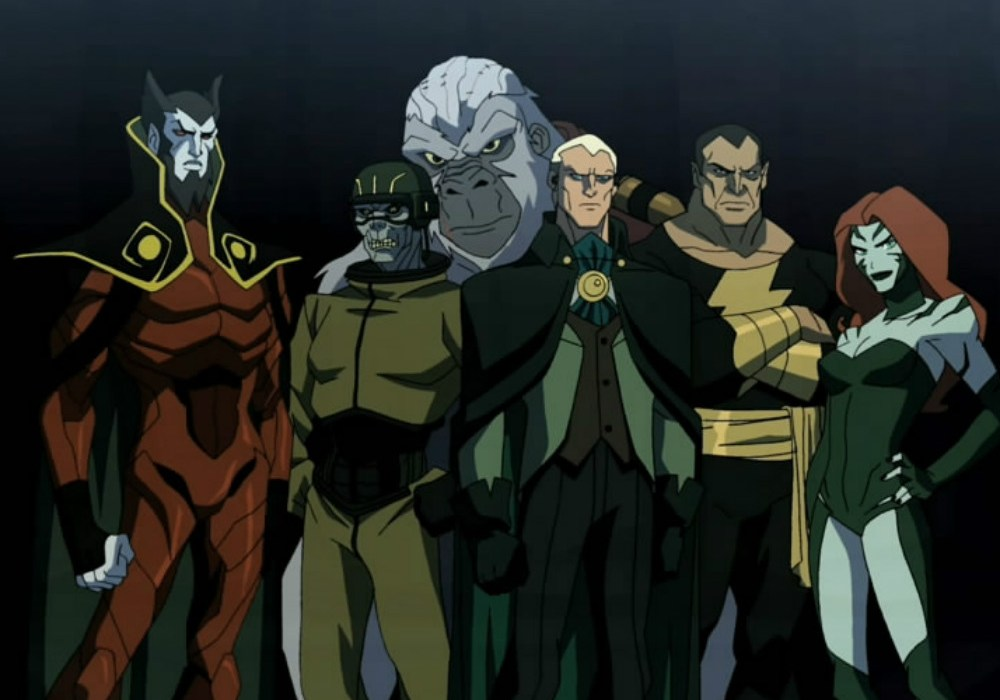 Young-Justice-Revelation