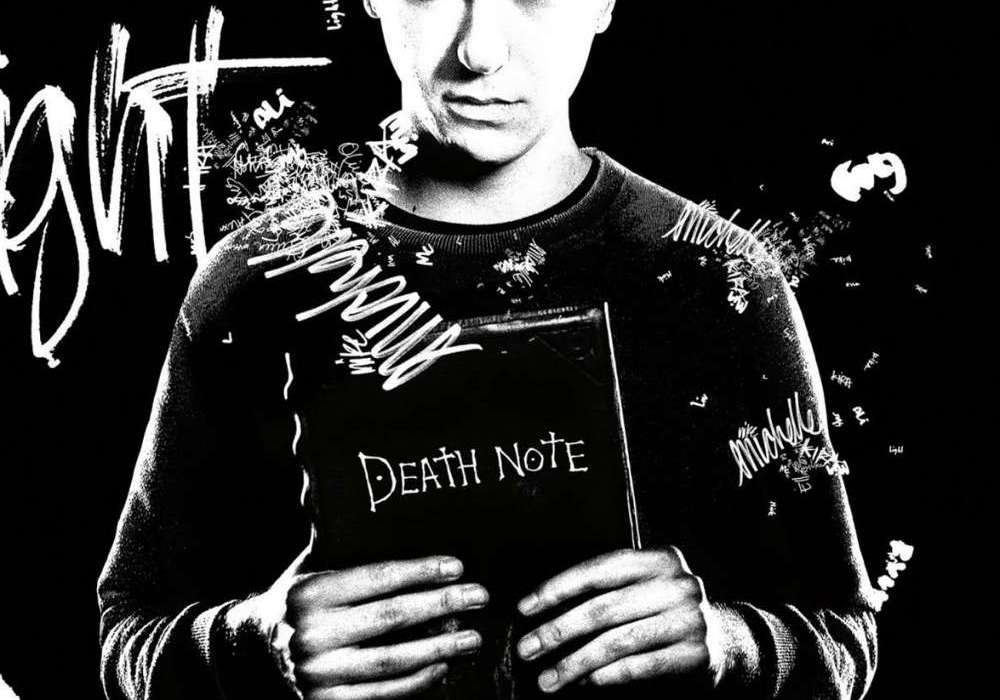 death-note-featured