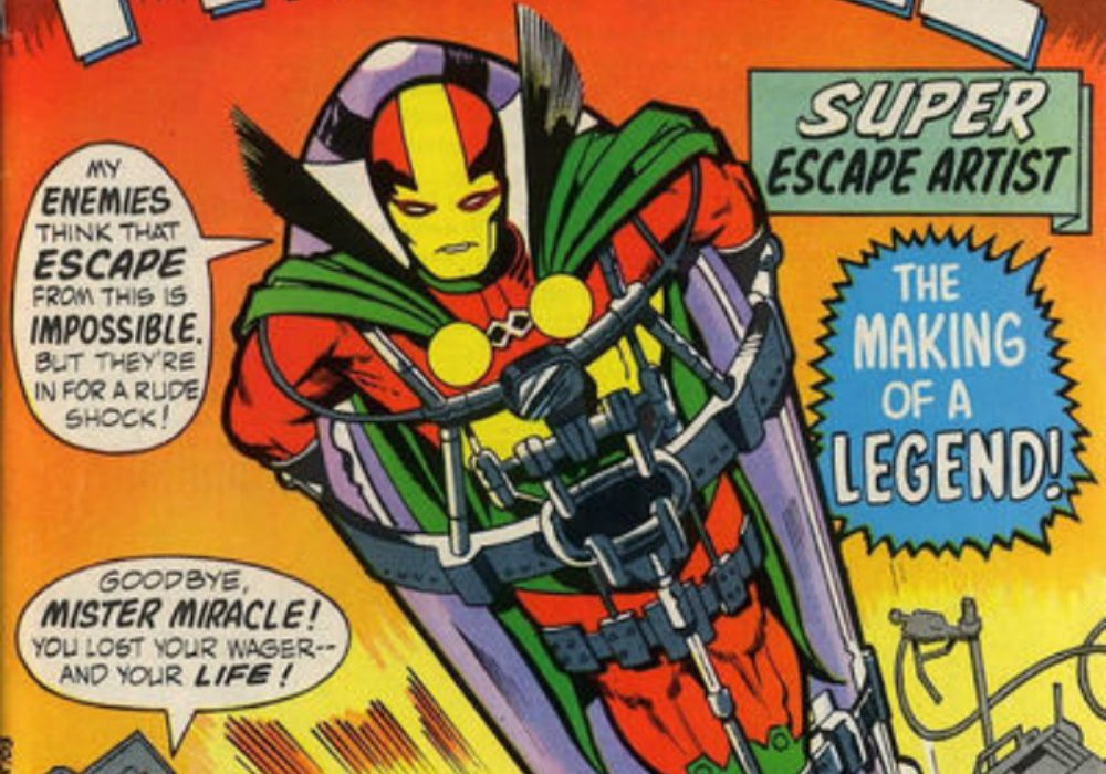 mister-miracle-1-kirby-featured