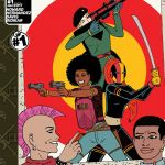 "Pick of the Week: ""Assassinistas"" #1"