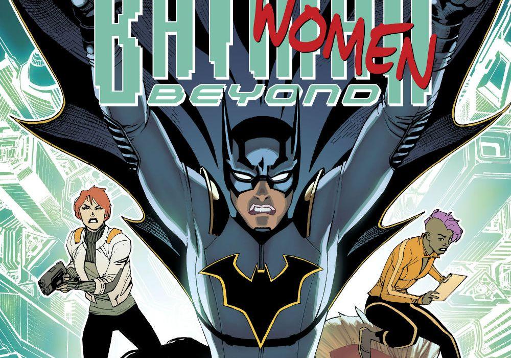 Batman-Beyond-12-featured