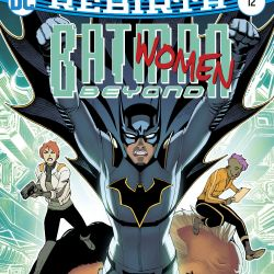Batman-Beyond-12-featured
