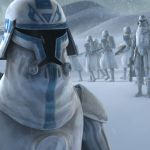 "Five Thoughts on <i>Star Wars: The Clone Wars</i>' ""Trespass"""