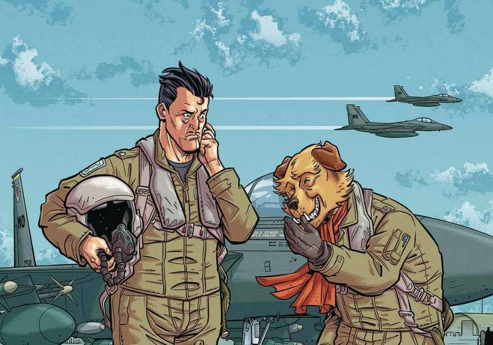 Dastardly-and-Muttley-Featured-Image