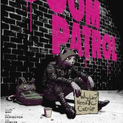 Doom-Patrol-8-featured