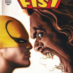 Iron Fist 73 Featured