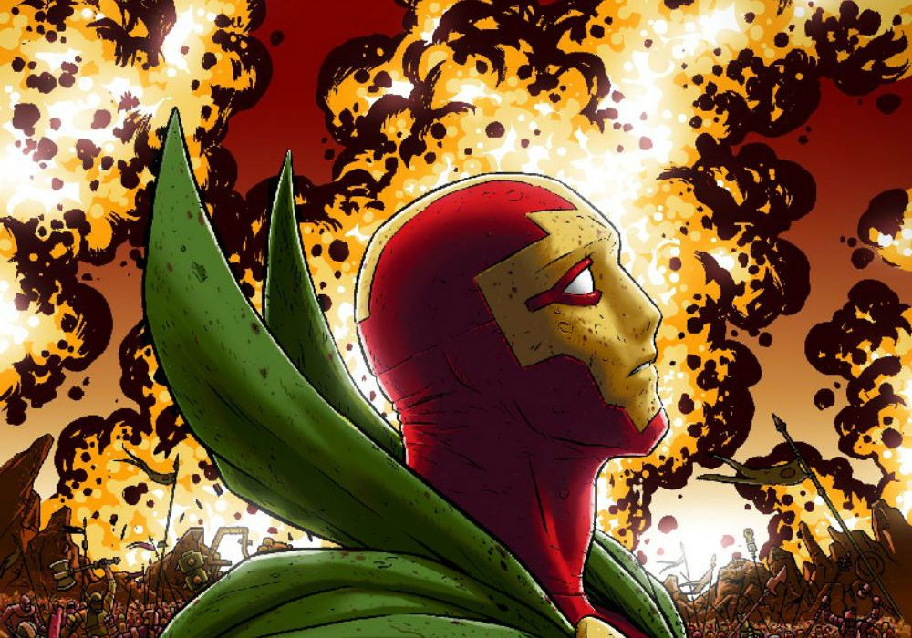 Mister-Miracle-2-Featured-Image