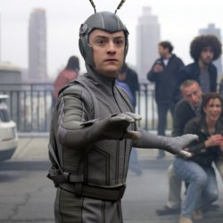 the tick 6 rising