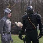 "Five Thoughts on <i>The Tick</i>'s ""Fear of Flying"""