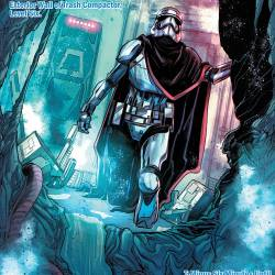 Captain Phasma 1 Annotations 1