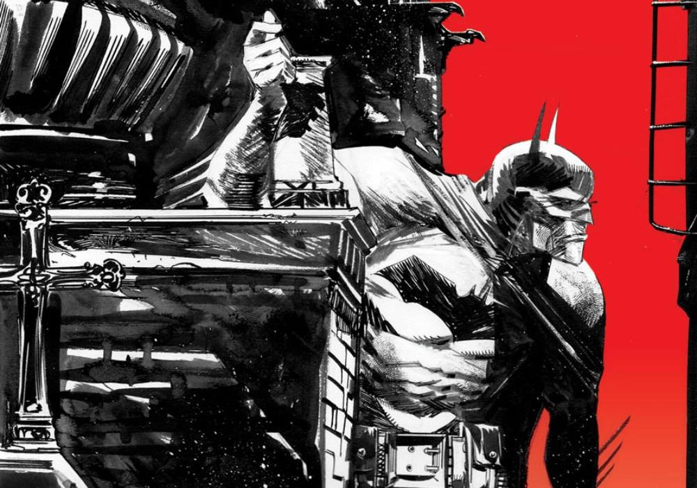 Batman-Sean-Murphy