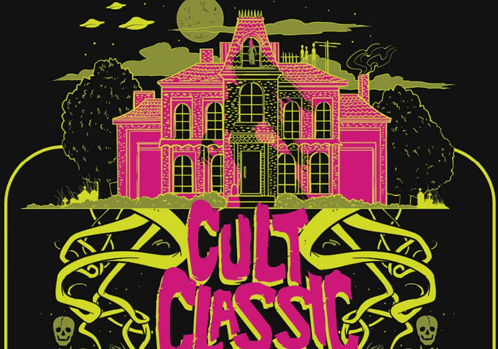Cult-Classic-Promo-Featured