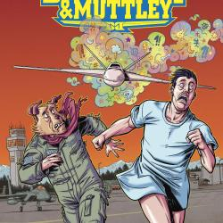 Dastardly-and-Muttley-2-featured