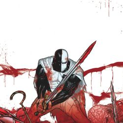Deathstroke-25-Featured
