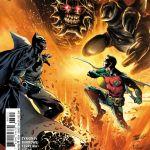 "Exclusive Preview: ""Detective Comics"" #966"