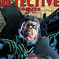 Detective-Comics-967-Featured