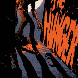 Jughead-the-Hunger-1-Featured-Image