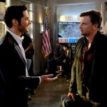 """Five Thoughts on <i>Lucifer</i>'s """"They're Back, Aren't They?"""""""