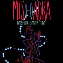 Mishadra Featured