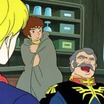 """Five Thoughts On <i>Mobile Suit Gundam</i>'s """"Ramba Ral's Attack"""""""