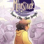 """Moonstruck"" #3"