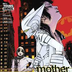 Mother-Panic-12-Featured