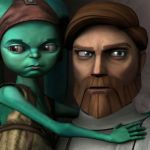 """Five Thoughts on <i>Star Wars: The Clone Wars</i>' """"Innocents of Ryloth"""""""