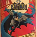 Comics Syllabus 017 – The Untold Legend of the Batman by Len Wein, Jim Aparo, & John Byrne; Pull Call