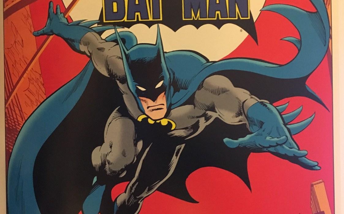 Untold-Legend-of-Batman-3-cover-Jose-Luis-Garcia-Lopez
