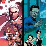 "NYCC '17: Dynamite Announce ""Battlestar Galactica"" Crossover"