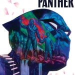 "NYCC '17: ""Rise Of The Black Panther"" Origin Series Next Year [Updated]"