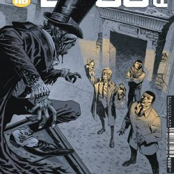 2000AD 2059 Featured