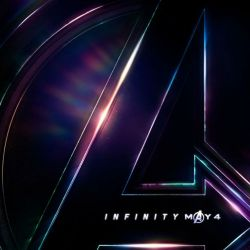 Avengers-Infinity-War-Poster-Featured