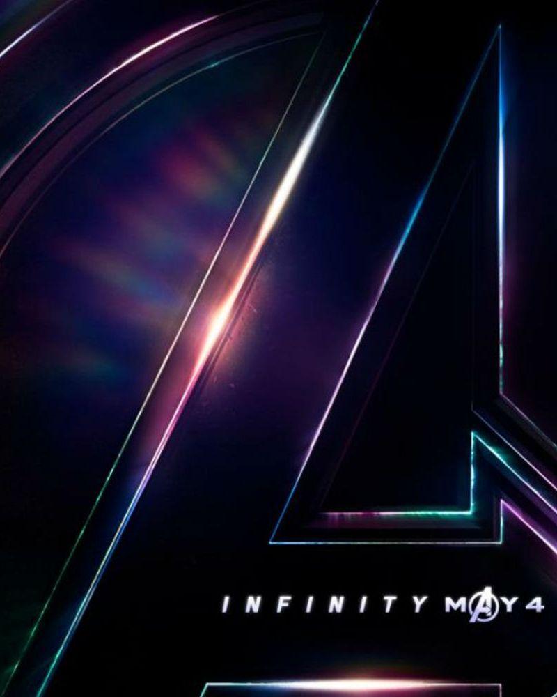 Avengers-Infinity-War-Poster-Featured