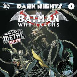 Batman-Who-Laughs-1-Featured