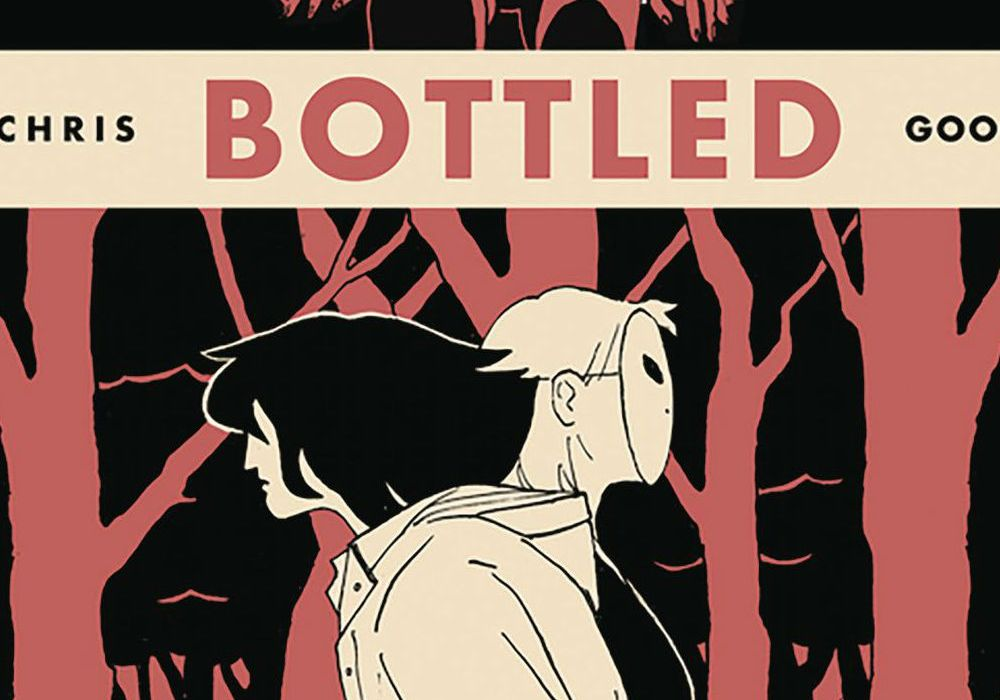 Bottled-Featured