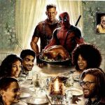 Fox Releases New <i>Deadpool 2</i> Teaser Trailer