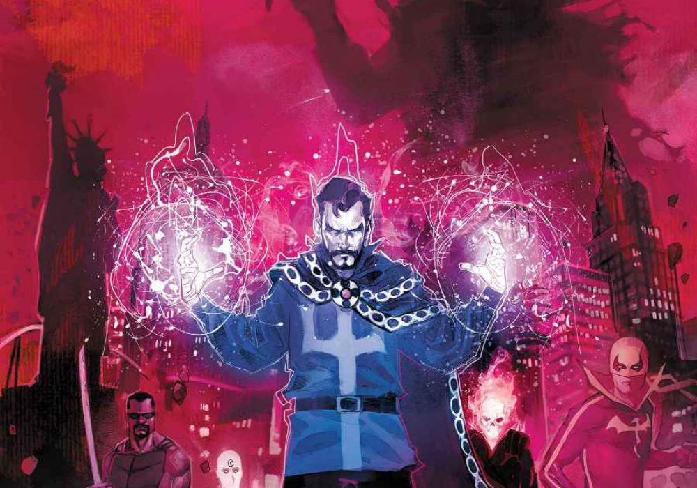 Doctor-Strange-Damnation-Featured