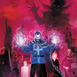 Doctor-Strange-Damnation-Featured