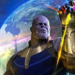 The <i>Avengers: Infinity War</i> Trailer is Here