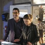 "Five Thoughts on <i>Lucifer</i>'s ""Off the Record"""