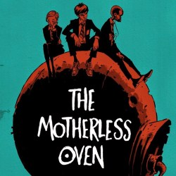 Motherless-Oven-featured-image