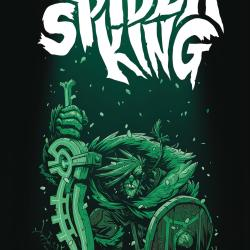 Spider-King-1
