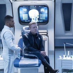 Star-Trek-Discovery-Into-the-Forest-I-Go