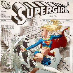 Supergirl-2005-34-featured