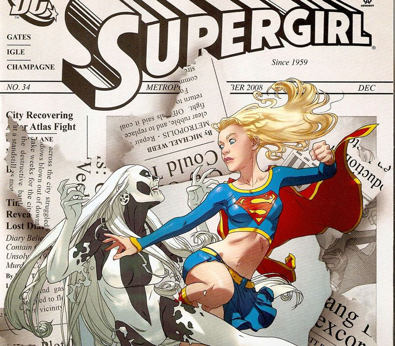 Supergirl-2005-34-featured