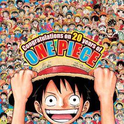 Weekly Shonen Jump 11/27/17 Featured