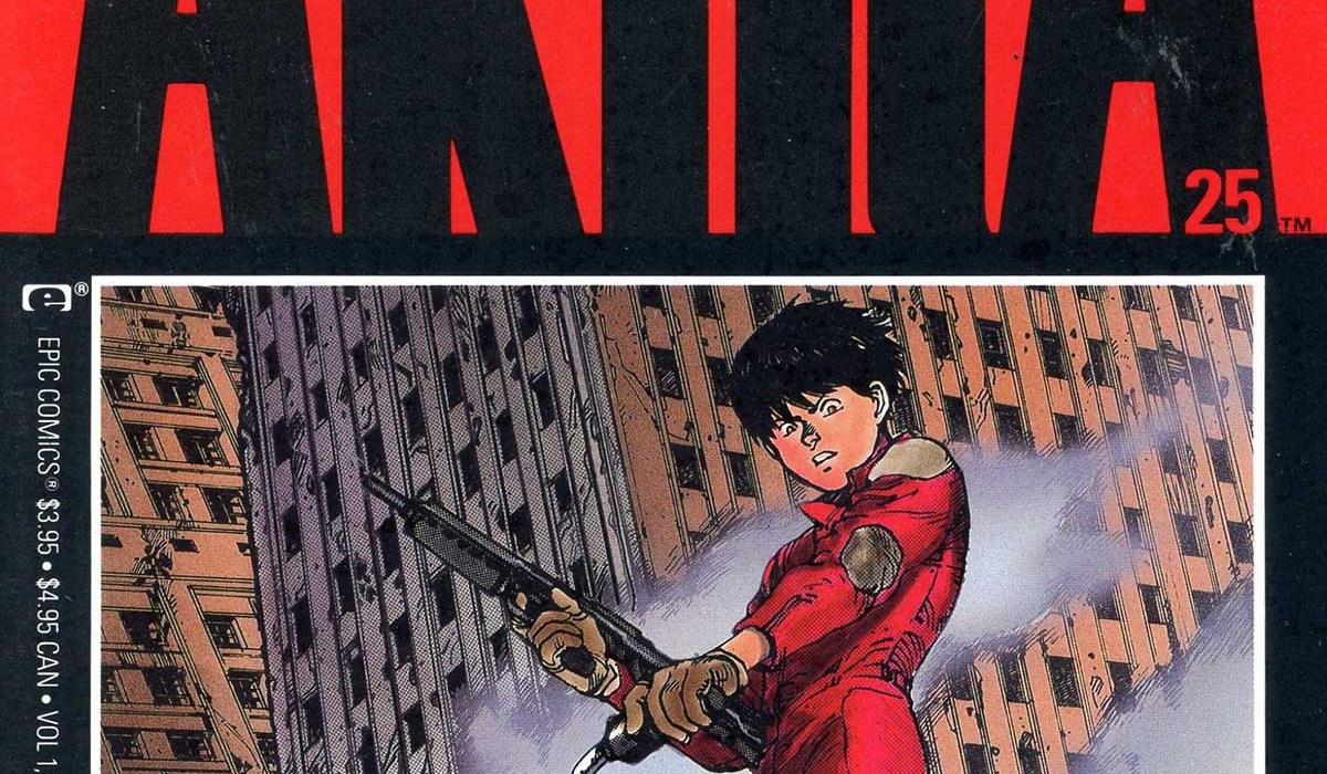 akira-25-epic-comics-feature