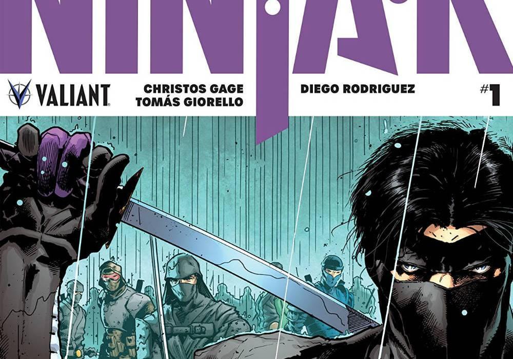 ninja-k-1-featured